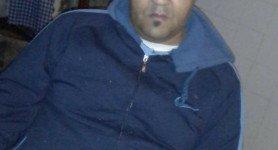 Saad Hichem