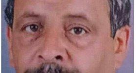 بابراوات خالد الله يرحمه  Belbraouet Khaled