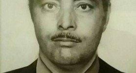 مناد خالد رحمه الله  Menad Khaled